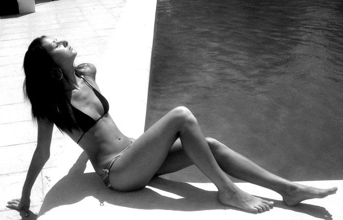 anoreksja choroba-kobiet