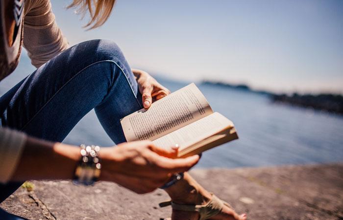 czytanie starczowzroczność