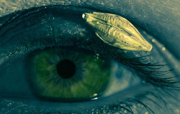 gradówka choroba oczu
