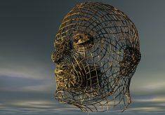 udar mózgu objawy
