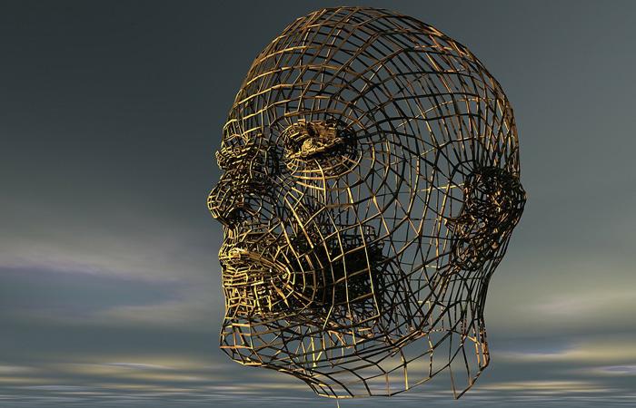Alfabet chorób XXI wieku – U jak Udar mózgu