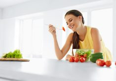 Czy warto ulec modzie na dietę bezglutenową?