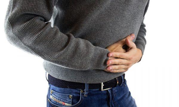 Czy norowirusy są powodem do obaw?