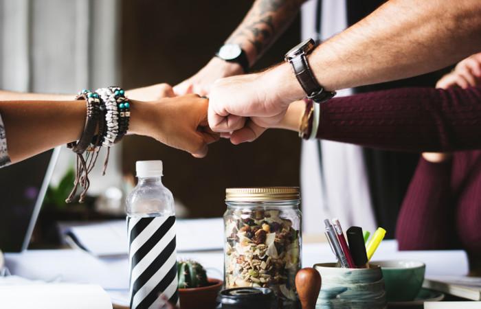 Czy praca zespołowa jest lepsza od pracy indywidualnej?