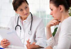 Alfabet chorób XXI wieku – H jak Hemochromatoza
