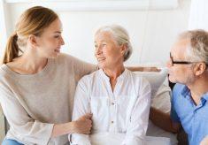 choroba alzheimera wysoki poziom cholesterolu