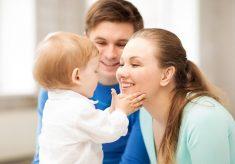 objawy chorób metabolicznych u dziecka