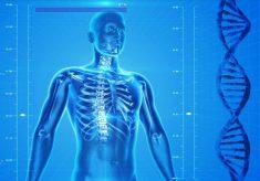 osteoporoza światowy dzień zdrowia
