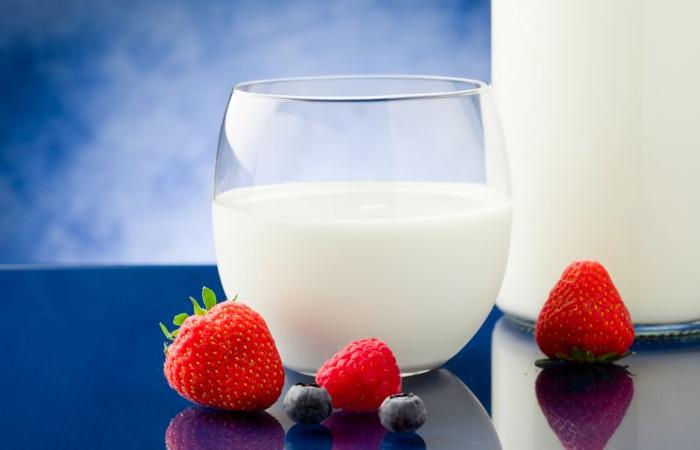 Nietolerancja laktozy – najważniejsze fakty o chorobie