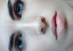 Na czym polega makijaż make up no make up?