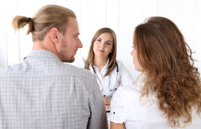 Ciąża po poronieniu – jak się do niej przygotować?