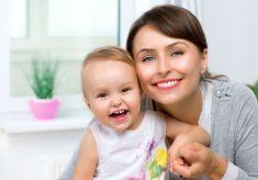 Choroby metaboliczne a autyzm u dzieci