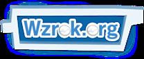 portal o wzroku - logo