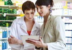 czym jest opieka farmaceutyczna