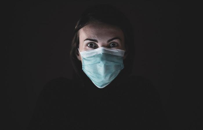 Ostra reakcja na stres i jej związek z pandemią koronawirusa