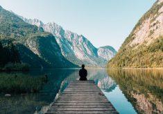 mindfulness redukcja stresu