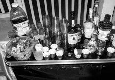 alkoholizm alfabet zaburzeń psychicznych