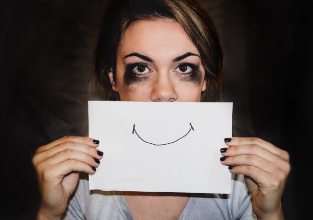 C jak Cyklotymia – Alfabet zaburzeń psychicznych