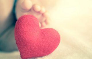 Ciąża po poronieniu – kiedy rozpocząć starania?