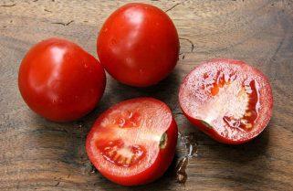 Ekstrakt z pomidorów na problemy z układem trawiennym