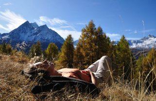 6 niezwykłych faktów o śnie