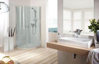 Jak dzięki niewielkim zmianom cieszyć się z ekologicznej łazienki?