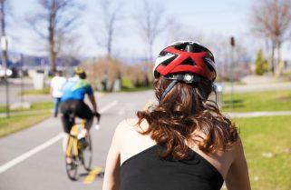 Jakie obuwie do biegania, a jakie do roweru?