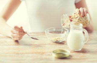 Zmagasz się z nietolerancją laktozy? A może to inna choroba?