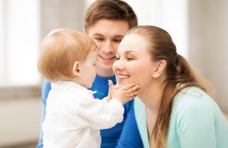 Objawy chorób metabolicznych u dziecka – co powinno zaniepokoić rodziców?