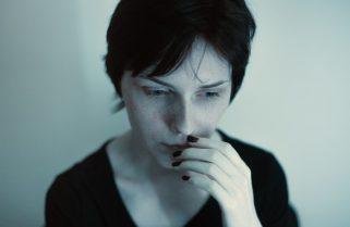 Opryszczka oczu – o wirusie nie tylko okolic ust
