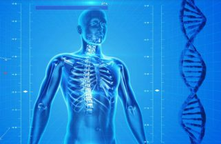 Światowy Dzień Chorych na Osteoporozę