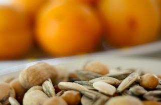 Pestki moreli – czy mają właściwości uzdrawiające?