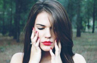 Czy ortokorekcja jest skuteczną metodą korekcji wady wzroku?