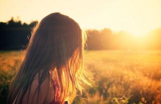 Włosy w lecie? Przykłady kosmetyków pielęgnujących