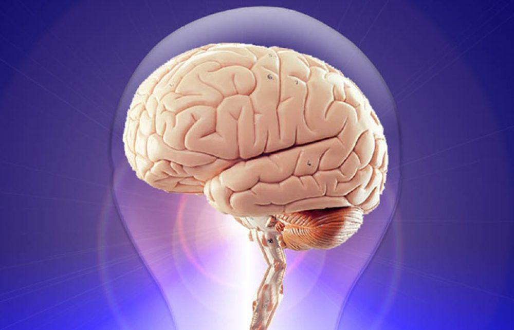 Alfabet chorób XXI wieku – Z jak Zapalenie opon mózgowych