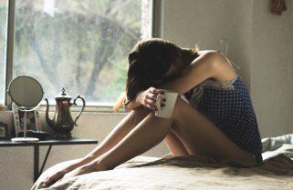 Zespół wymiotów cyklicznych – przyczyny i formy leczenia